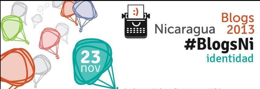 Blogs Nicaragua
